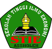 STIE ASSHOLEH
